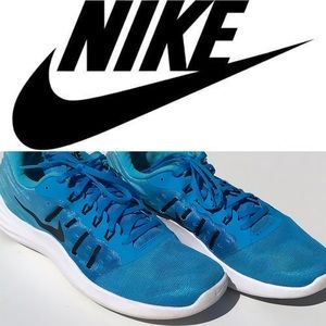 NIKE FITSOLE women's shoes